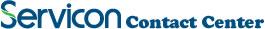 Servicon Contact Center